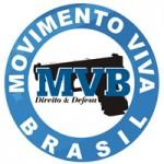logo_mvb_200_200
